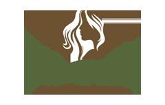 山梨県甲斐市・甲府市・甲州市・長野県岡谷市|美容室HAIR STAGE  ELL-collection(エルコレクション)